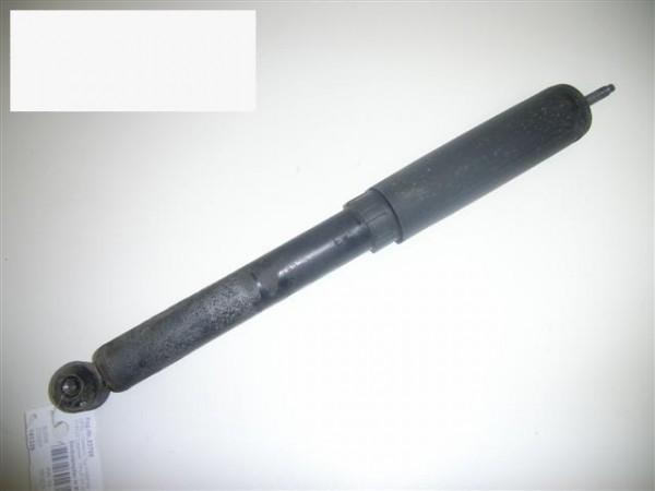 Stoßdämpfer hinten rechts - OPEL CORSA C (X01) 1.2 Twinport (F08, F68) 93176932