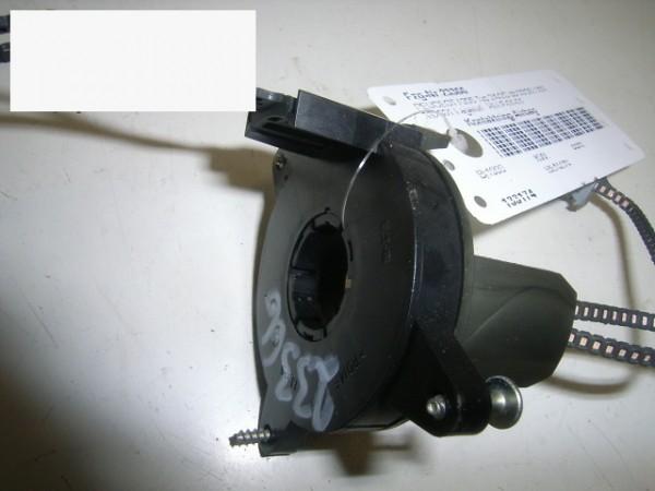 Kontaktring Airbag - PEUGEOT 206 Schrägheck (2A/C) 1.6 i 1607993793