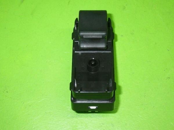 Schalter Fensterheber Tür hinten links - MAZDA 3 (BM, BN) 2.0 KD3566370