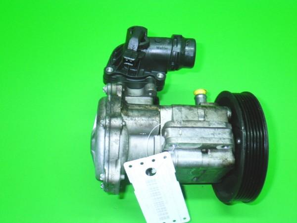 Pumpe Servolenkung - BMW 3 Compact (E46) 318 ti 7614955107