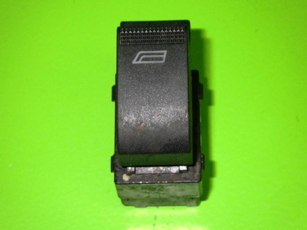 Schalter Fensterheber Tür rechts - AUDI (NSU) A3 (8L1) 1.6 8L0959855