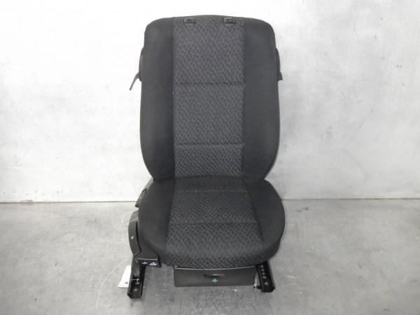 Sitz rechts - BMW 3 Compact (E46) 318 ti