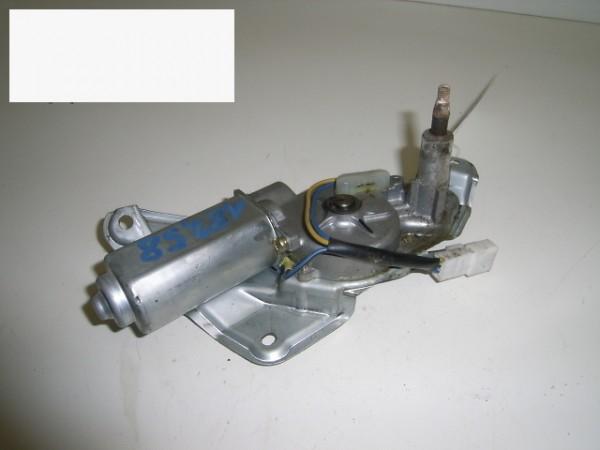 Wischermotor hinten - TOYOTA STARLET (_P9_) 1.3 (EP91_, EP95_) 15922-1710