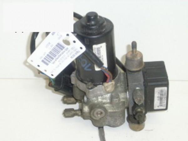 ABS Hydroaggregat komplett - FORD ESCORT V (GAL) 1.6 92AB-2C219-AA