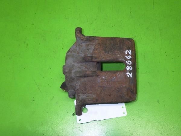 Bremssattel vorne rechts - RENAULT MEGANE II Coupé-Cabriolet (EM0/1_) 1.9 dCi 770120768