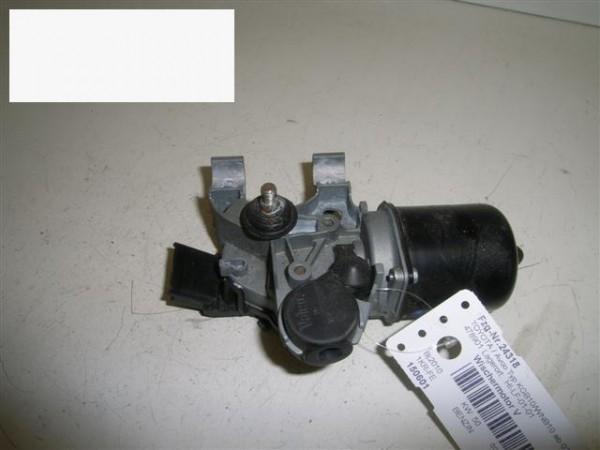Wischermotor vorne - TOYOTA AYGO (WNB1_, KGB1_) 1.0 (KGB10) 850100H011