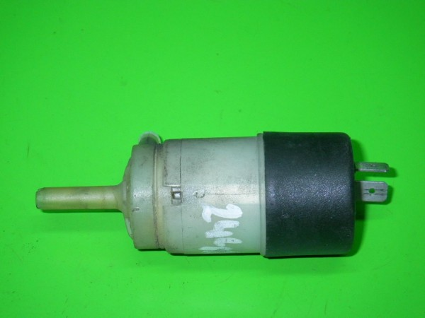 Pumpe Scheibenwaschanlage - OPEL OMEGA B (25_, 26_, 27_) 2.0 16V