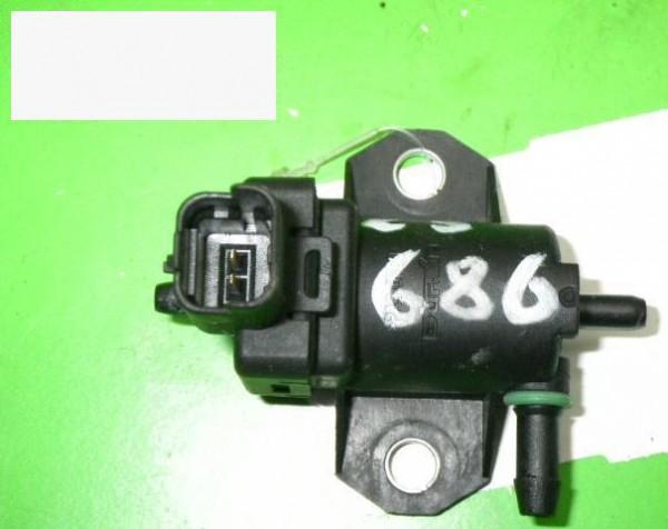 Sensor AGR Ventil - FORD FIESTA VI 1.4 TDCi 9688124580