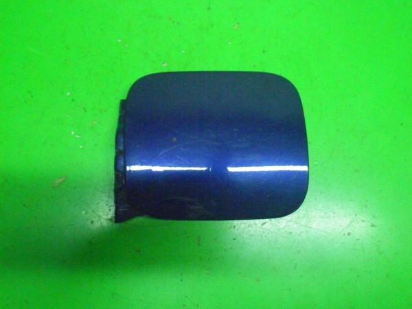 Tankklappe komplett - AUDI (NSU) A3 (8L1) 1.8 8L0809905A