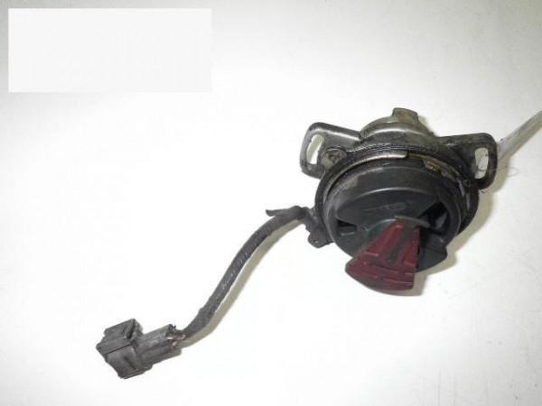 Zündverteiler - SUBARU JUSTY I (KAD) 1200 4WD 229100-7171