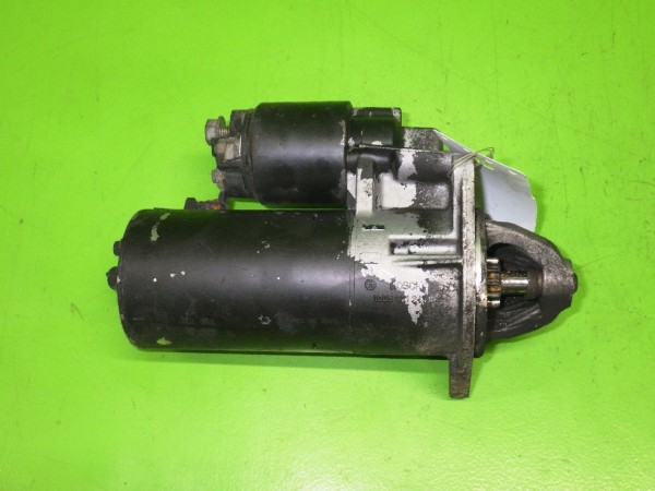 Anlasser komplett - FORD SIERRA Kombi (BNG) 2.0 i 1005821241