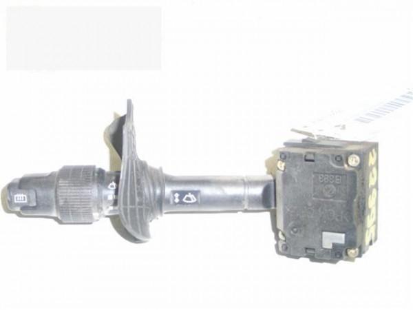 Wischersoloschalter - ALFA ROMEO 155 (167) 1.8 T.S. Sport (167.A4A, 167.A4C, 167.A4E)