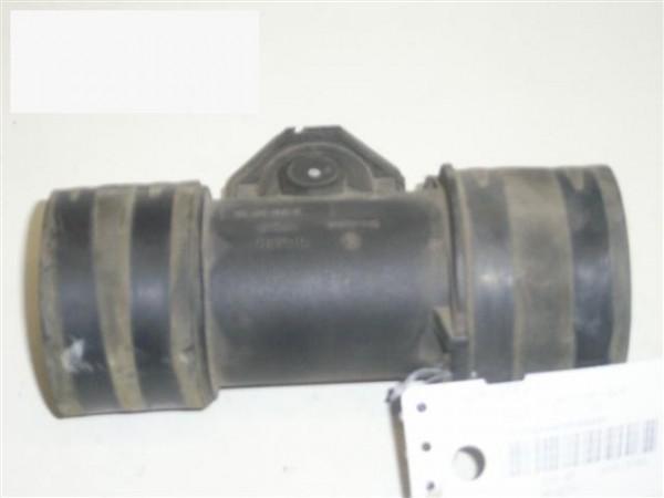 Luftmassenmesser - KIA CLARUS (K9A) 1.8 i 16V 0 280 217 116