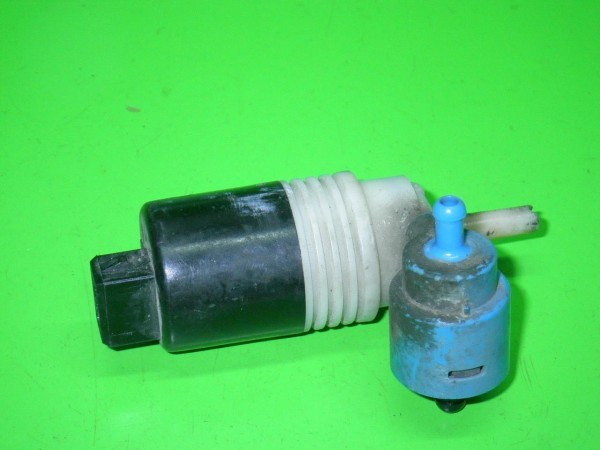 Pumpe Scheibenwaschanlage - FORD GRANADA (GU) 1.6 1H6955651