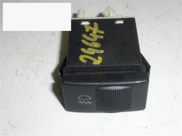 Schalter Nebelscheinwerfer - AUDI (NSU) A4 Avant (8D5, B5) 1.8 T 4D0941535
