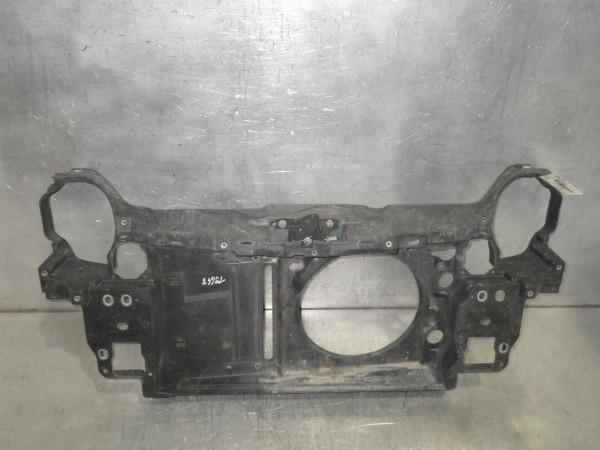 Schlossblech vorne - VW LUPO (6X1, 6E1) 1.0 6X0805594H