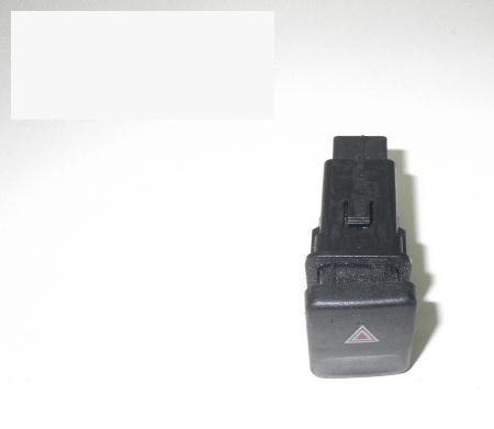 Schalter Warnblinkanlage - ROVER 200 Hatchback (RF) 214 i YUG101900PM