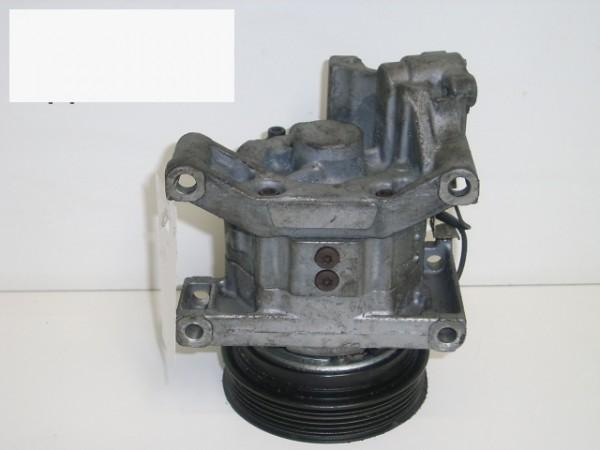 Kompressor Klima - NISSAN (DATSUN) MICRA II (K11) 1.0 i 16V 926006F610