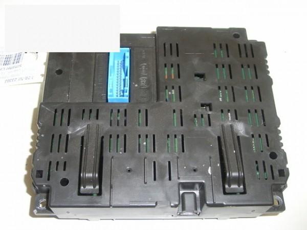 Schalter Check-Control - FIAT GRANDE PUNTO (199_) 1.2 51867602