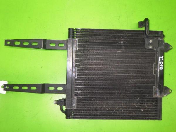 Kondensator - VW POLO (6N1) 60 1.4 6N0820413A