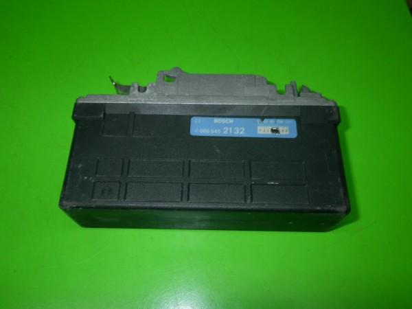 Steuergerät ABS - MERCEDES-BENZ Stufenheck (W124) 250 D (124.125) 0265101018