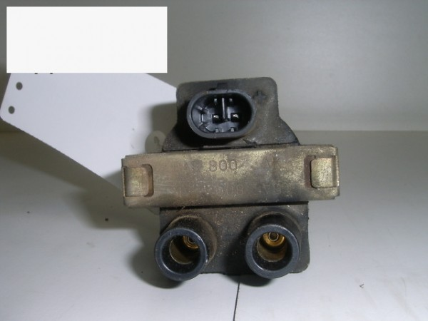 Zündspule Zyl 1+2 - FIAT PANDA (141_) 1000 i.e. Cat BAE800AK