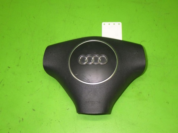 Airbageinheit vorne links - AUDI (NSU) A6 Avant (4B5, C5) 2.5 TDI 8E0880201C
