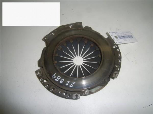 Kupplungsdruckplatte - VW POLO Coupe (86C, 80) 1.3 052141025N
