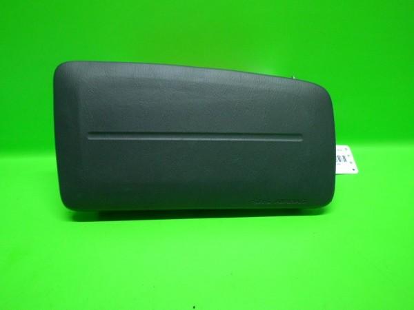 Airbageinheit vorne rechts - NISSAN (DATSUN) PRIMERA (P11) 2.0 16V K85159F725