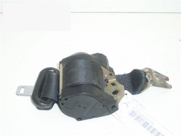 Sicherheitsgurt hinten rechts - FORD MONDEO III (B5Y) 2.0 16V