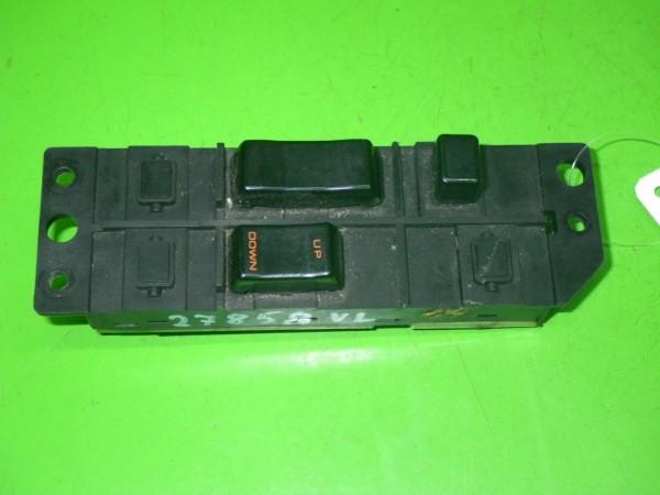 Schalter Fensterheber Tür links - NISSAN (DATSUN) SILVIA (S12) 2.0 GP 2540019F10