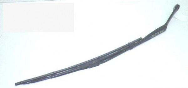 Wischerarm vorne rechts - ALFA ROMEO 156 Sportwagon (932) 1.6 16V T.SPARK. (932A4