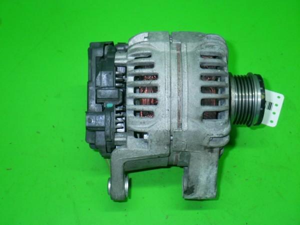 Lichtmaschine - OPEL CORSA D 1.4 13266810CM