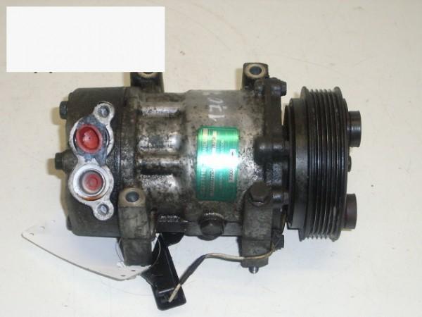 Kompressor Klima - RENAULT LAGUNA I (B56_, 556_) 2.0 (B56C/H/N) 7700859676D