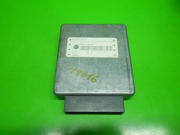Steuergerät Motor - FORD FOCUS Turnier (DNW) 1.8 Turbo DI / TDDi XS4F12A650FAB