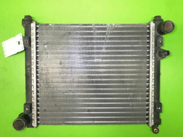 Wasserkühler - SEAT IBIZA I (021A) 0.9