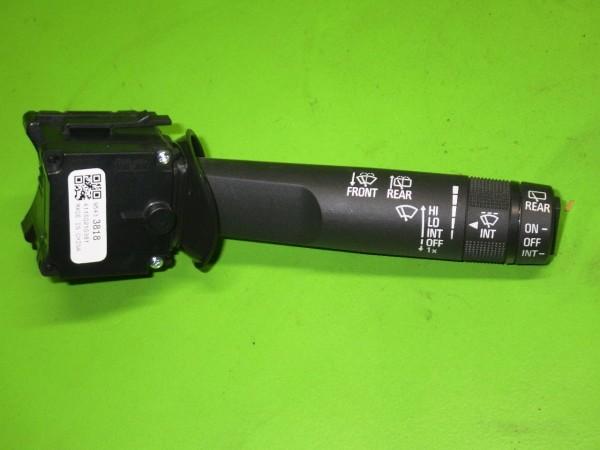 Wischersoloschalter - OPEL ADAM (M13) 1.0 95433818