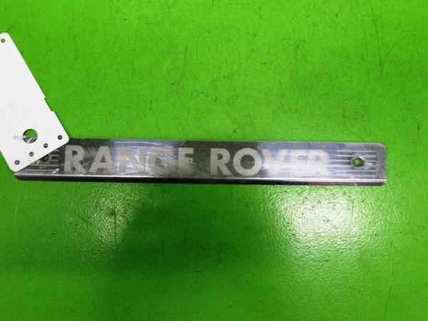 Stoßleiste Tür hinten rechts - LAND ROVER RANGE ROVER II (LP_) 4.6 4x4