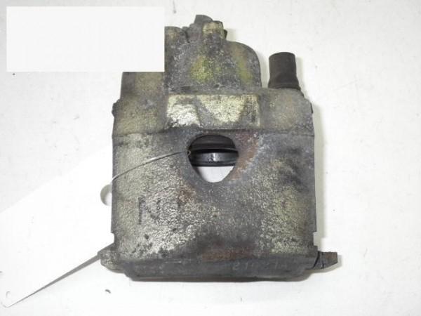 Bremssattel vorne rechts - VW POLO (6N2) 1.4 6N0615124B