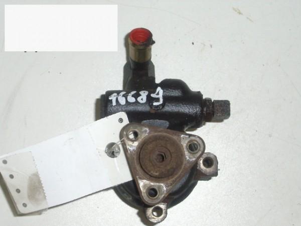 Pumpe Servolenkung - FORD FIESTA III (GFJ) 1.3 Cat