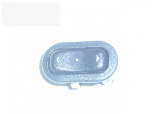 Schalter Fensterheber Tür rechts - OPEL TIGRA (95_) 1.4 16V