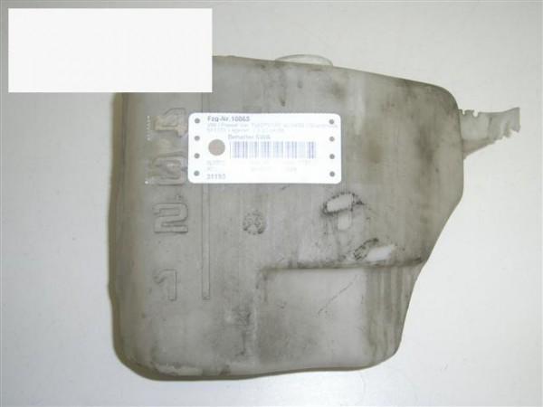 Behälter Scheibenwaschanlage - VW PASSAT Variant (3A5, 35I) 1.8 3A0 955 453