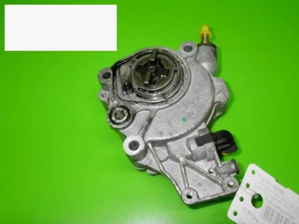 Vakuumpumpe Unterdruckpumpe - CITROEN C6 (TD_) 2.2 HDi 456586