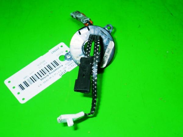 Kontaktring Airbag - SAAB 9-3 (YS3D) 2.0 Turbo 5331202