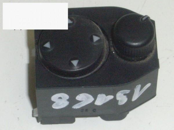 Schalter Außenspiegel - AUDI (NSU) A4 (8D2, B5) 1.8 8D0959565