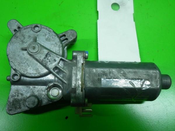 Motor Fensterheber Tür vorne rechts - MERCEDES-BENZ C-KLASSE (W202) C 180 (202.018) 13