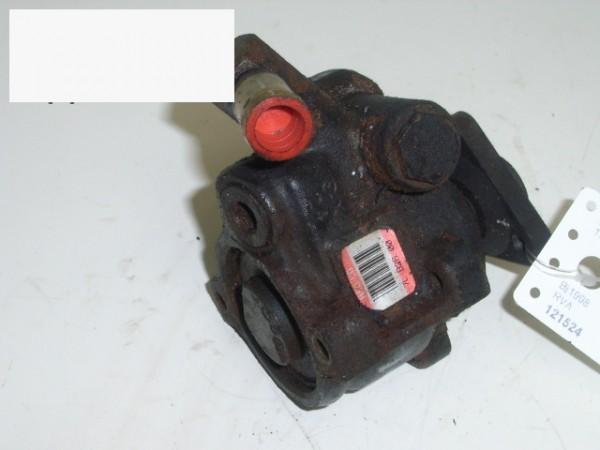 Pumpe Servolenkung - FORD ESCORT VII Kombi (GAL, ANL) 1.8 Turbo D 7LB2600