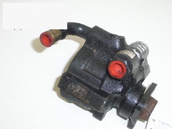 Pumpe Servolenkung - OPEL OMEGA B (V94) 3.0 V6 (F69, M69, P69) 90538732