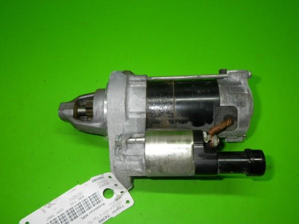 Anlasser komplett - HONDA CR-V III (RE) 2.0 i 4WD 428000-5001
