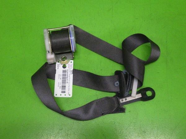 Sicherheitsgurt vorne rechts - LAND ROVER RANGE ROVER II (LP_) 4.6 4x4 AS-BBL300334